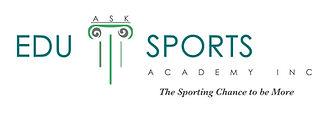 Edu Sports Logo.04-01.jpg