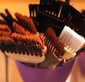 SalonXL+Color+Brushes.jpeg