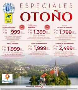 Europa_promociones_Otoño