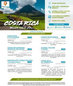 flayer_COSTA RICA