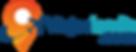 logo-viajeslandia2[11746] horizontal.png