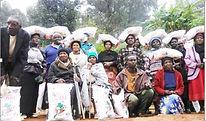 Swazi feeding the Elderly.JPG