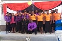 CLC Swazi graduation.JPG