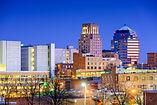 Durham_NC_R.jpg