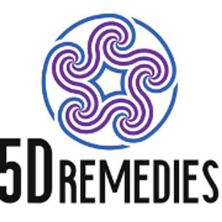 5D Wellness Raffle  Drawing