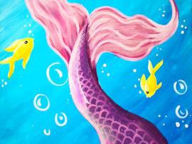 Let's be mermaids.jpg