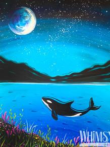 Midnight Swim.jpg