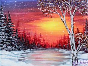 Scarlet Winter.jpg