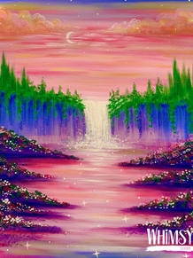 Enchanted Falls.jpeg