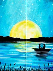 Lover's Lake.jpg