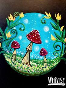 Mushroom Magic.jpeg