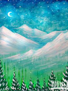Turquoise Twilight.jpg
