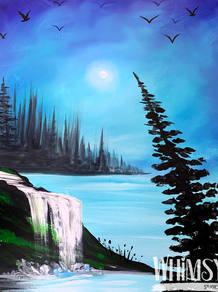 Moonlit Falls.jpg