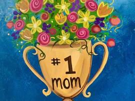 #1 mom.jpg
