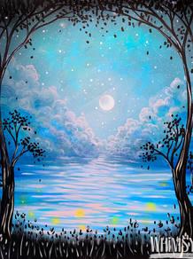 Luminous Lake.jpg