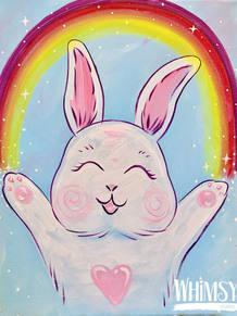 Rainbow Bunny.jpeg