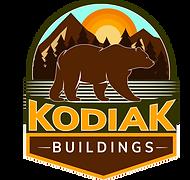 KODIAK-Logo.png