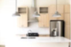 Montagem e instalação de Moveis no ABC - Conserto em Casa