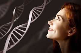 DNA smiling woman.jpg
