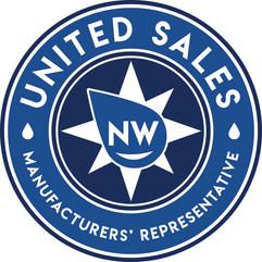 United-Sales-NW-Logo.jpg