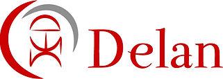 logo_Delan_XXL.jpg