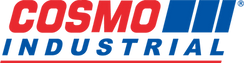 COSMO Industrial Logo.png