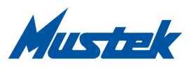 Mustek Logo Hi Res-01.png