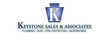 Keystone Logo_edited.jpg