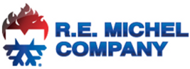 RE Michel Logo.png