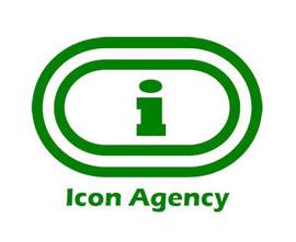 IconLogoC .jpg