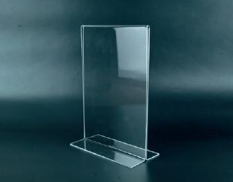 Plakathalter Tv2