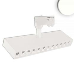 3-phasen LED Beleuchtung fuer Ihren Shop