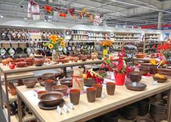 Ladeneinrichtung für Shop-in-Shop Konzepte