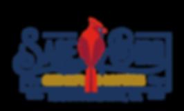 Sage Bird Cderworks Logo