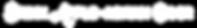 Web Tagline_2-01.png