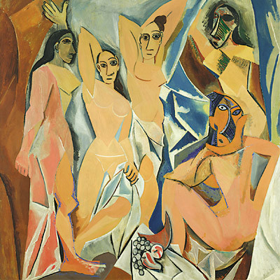 Discussion on Modernism