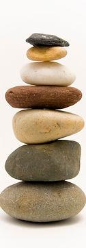 rock-photo.jpg