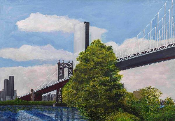 brooklyn Bridge.jpeg .jpg