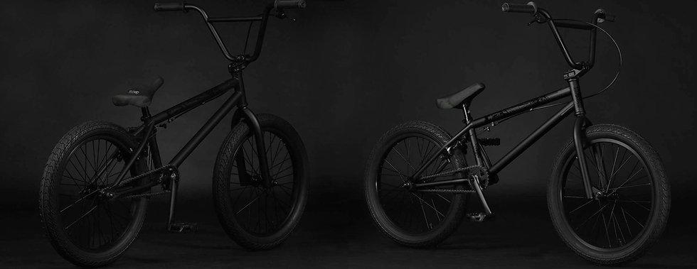 Woofer2022-bmx-bike-black.jpg