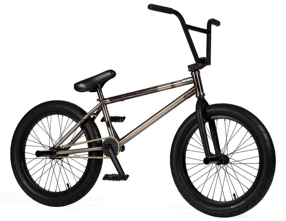 Electro2022-bmx-bike.jpg