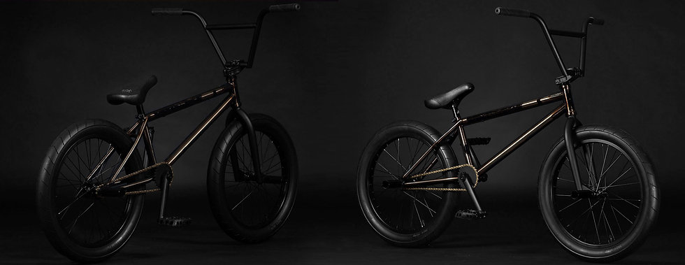 Electro2022-bmx-bike-full.jpg