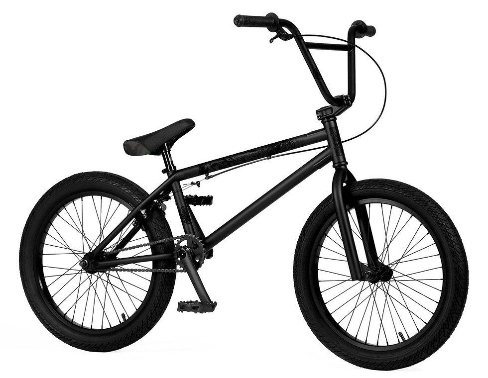 Woofer2022-bmx-bike-side.jpg