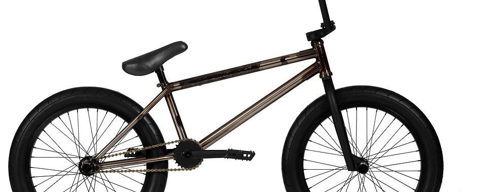 Electro2022-bmx-bike-big.jpg