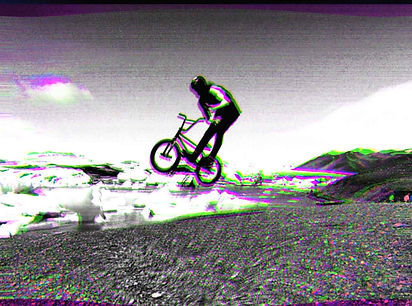strobmx-bikes.jpg
