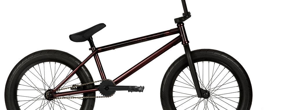 Plugin-2022-bmx-bike-big.jpg