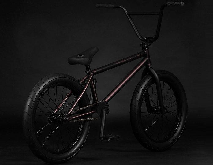 Plugin2022-bmx-bike-side.jpg