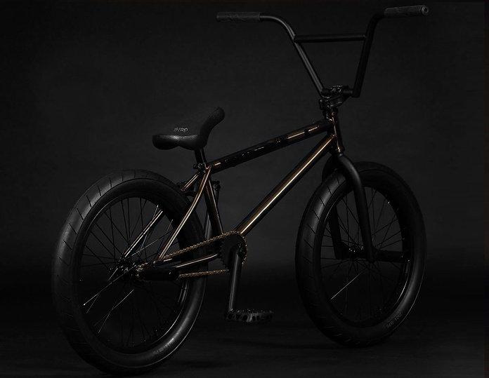 Electro2022-bmx-bike-side.jpg