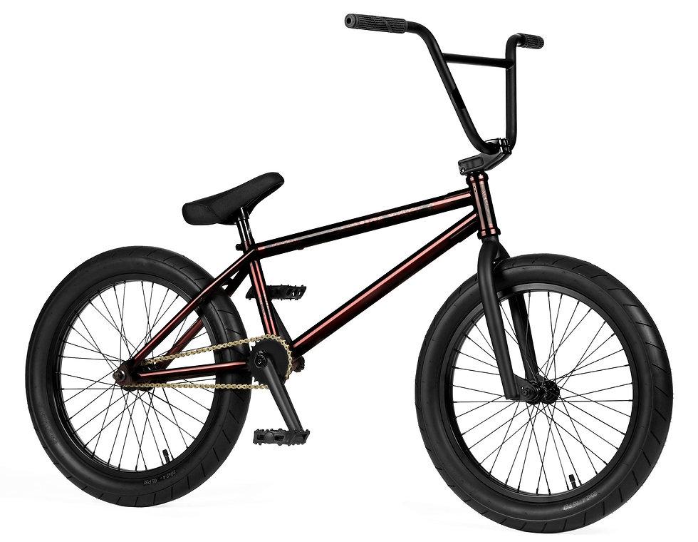 Plugin2022-bmx-bike1.jpg