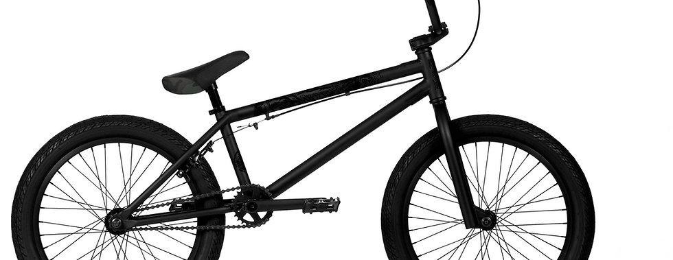 Woofer-2022-bmx-bike-big.jpg