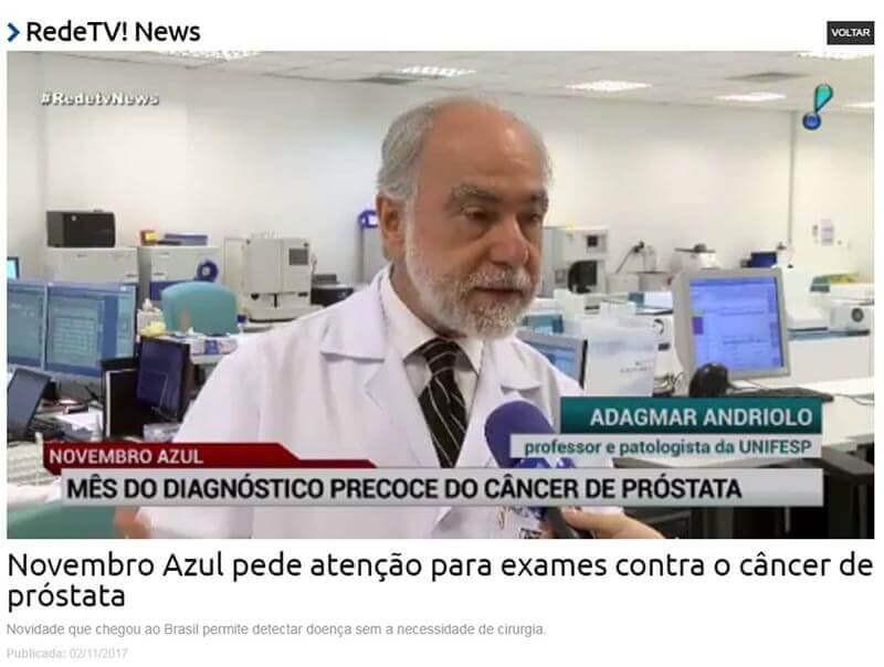 Adagmar Andriolo